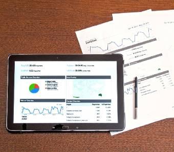 服務項目-客製化製造管理平台-薈智創新
