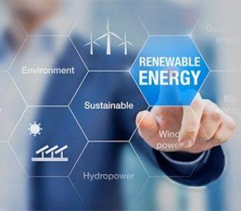 服務項目-智慧能源管理平台-薈智創新